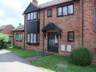 3 bed property to rent in Moggs Mead, Petersfield