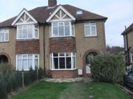1 bedroom Flat to rent in Bell Hill, Petersfield