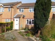 3 bedroom house to rent in Thorn Close, Petersfield