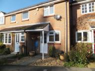 2 bedroom property to rent in Oakwood Close, Midhurst