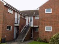 1 bedroom Flat to rent in Moggs Mead, Petersfield