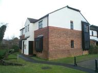 1 bed Flat to rent in Bridge Meadows, Liss