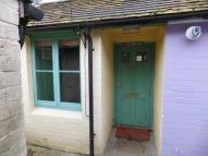 2 bedroom home in Borough Road, Petersfield