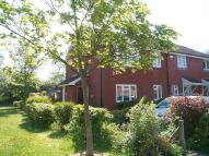 1 bed house in Linnet Close, Petersfield