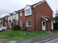 1 bedroom property to rent in Stonechat Close...