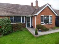 Bungalow to rent in Eastlake Close...