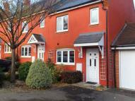 2 bed home to rent in Charlton Drive...