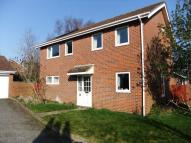 property in Long Down, Petersfield