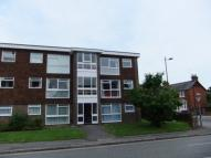 2 bed Flat in Ashcroft Court...