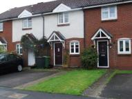 property to rent in Stonechat Close...