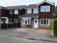 property in Rowan Tree Close, Liss