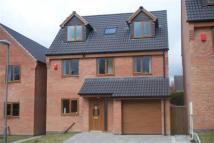4 bedroom home in Maple Close, Storth Lane...