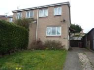 property to rent in Setts Way, Wingerworth, Chesterfield, Derbyshire