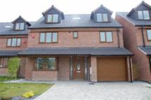 property to rent in Maple Close, Storth Lane...