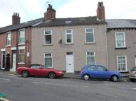 property to rent in Dowdeswell Street, Chesterfield, Derbyshire