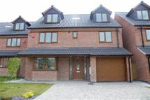 property to rent in Maple Close, Storth Lane, South Normanton, Derbyshire