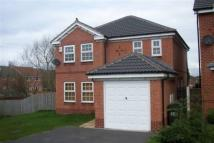 4 bedroom property in Thorn Hill Drive...
