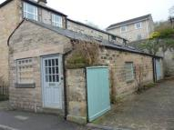 property to rent in Buxton Road, Bakewell, Derbyshire