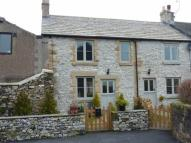 Great Longstone house to rent