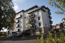 1 bedroom Flat to rent in Hall View...