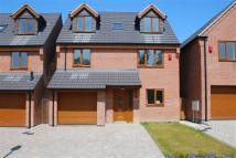 4 bed property in Maple Close, Storth Lane...