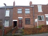 property to rent in Queen Street, Brimington, Chesterfield, Derbyshire