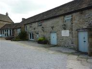 property to rent in Eyam Hall Craft Units, Eyam Hall, Hope Valley, Bakewell