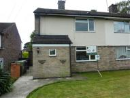property to rent in Hawthorn  Close, Woolley Moor, Woolley Moor, Alfreton