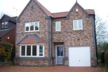 4 bedroom property in Main Road, Holmesfield...