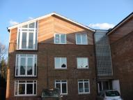 2 bed Flat in West Watford...