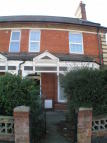Norwich Road House Share