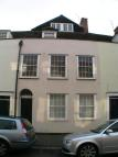 4 bedroom Town House to rent in Kings Quay Street...