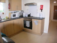House Share in Nelson Road, Ipswich, IP4