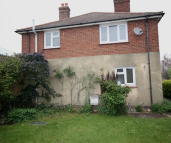Detached home to rent in Long Road, Lawford...