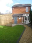 3 bedroom Detached property in Wignall Street, Lawford...