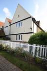 3 bedroom End of Terrace home in Prevetts Way, Aldeburgh...