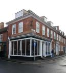 property to rent in South Street, Manningtree, Essex, CO11