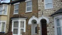 4 bed home in ENFIELD LOCK, ENFIELD,