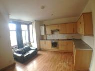 2 bedroom Flat to rent in Forest Road