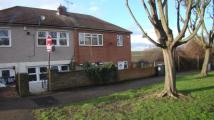 1 bedroom house in Waltham Way