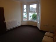 3 bed Flat in Church road