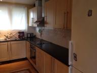 3 bedroom Flat to rent in ENFIELD, ENFIELD