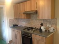 LONDON property to rent