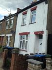 3 bed house in Monmouth Road
