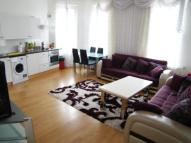 1 bedroom Flat to rent in Mount Pleasant Road