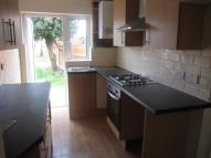 3 bed home in ENFIELD, ENFIELD,
