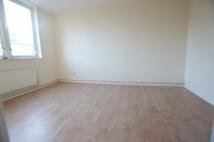 LONDON Terraced property to rent