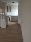 1 bedroom Flat in Enfield Lock
