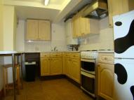 1 bed Flat in Osbaldeston Road