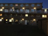 Flat to rent in SOUTH STREET, ENFIELD,